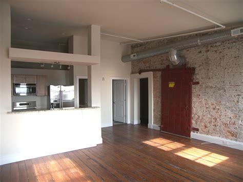 philadelphia real estate blogphiladelphia condo open