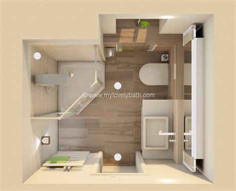 kleine bad design ideen bilder kleine b 228 der gestalten