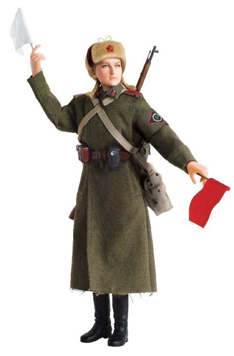 m pact figures 70283 quot quot army nco traffic branch