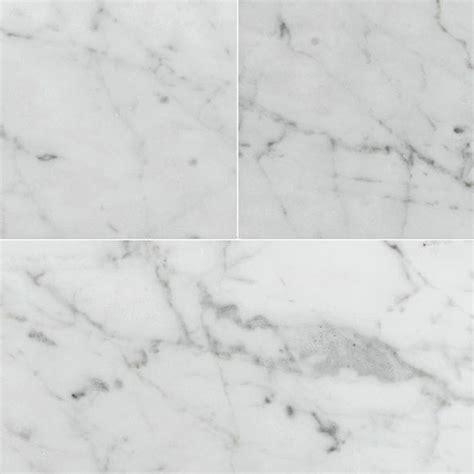 texture seamless carrara white marble floor tile texture