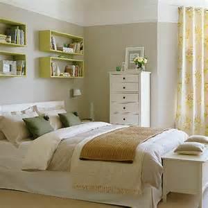 color bedroom walls neutral paint colors