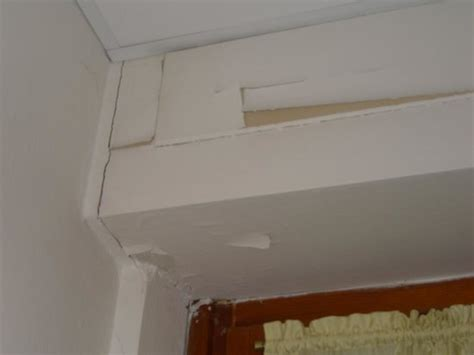 how to fix bathroom ceiling paint peeling how to fix peeling paint in bathroom 28 images peeling