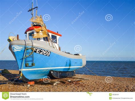 fishing boat on the beach fishing boat on the beach editorial photo image of