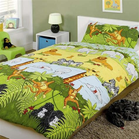 character comforter sets childrens disney and character single duvet cover sets