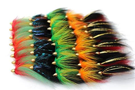 salmon flies for sale salmon flies for sale only 4 left at 75