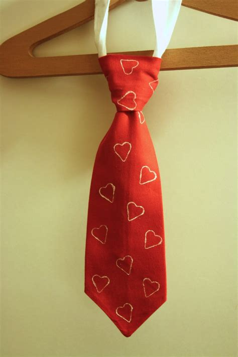 valentines day tie 329 best s day wedding inspiration images on