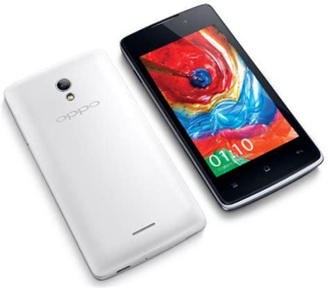 Merk Hp Oppo Semua Tipe harga oppo smartphone semua tipe spesifikasi panduan