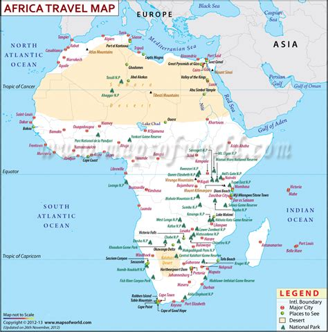 africa map in dead sea travel information map location facts best