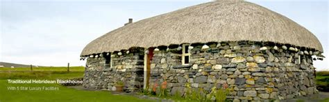 Cottages Isle Of by Self Catering Borvemor Cottages Scarista Harris Western