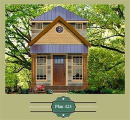 green home plans texas home design and style