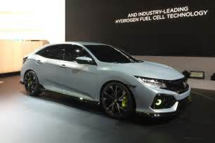 new lexus coming in early 2016 autos post