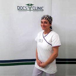 assistenza alla poltrona balzano assistenza alla poltrona docs clinic