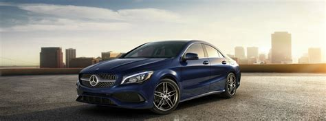 Where Does Mercedes Come From by Can I Get 4matic 174 All Wheel Drive With The 2017 Cla250