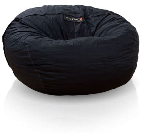Lovesac The Bigone 8 Foot Ultimate Bean Bag Chair The