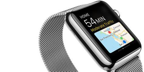 apple watch bandung layar smartwatch mahal milik apple tak mempan dibor