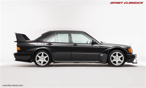 how make cars 1990 mercedes benz w201 security system used 1990 mercedes benz 190 for sale in surrey pistonheads