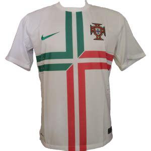 Baju Jersey Grade Ori Inter Milan Sleeve 3rd Keren Murah Bagus cari jersey jersey bola grade ori disini tempatnya