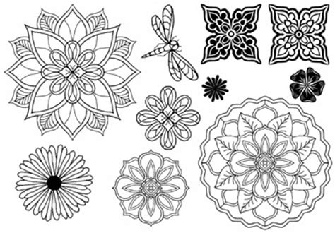 flower doodle god wiki fred she said designs the store 2015 personal