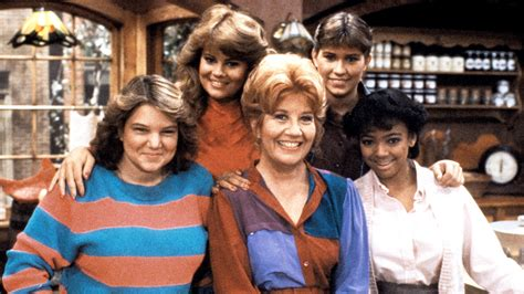 biography the facts of life facts of life star charlotte rae 91 reveals she has