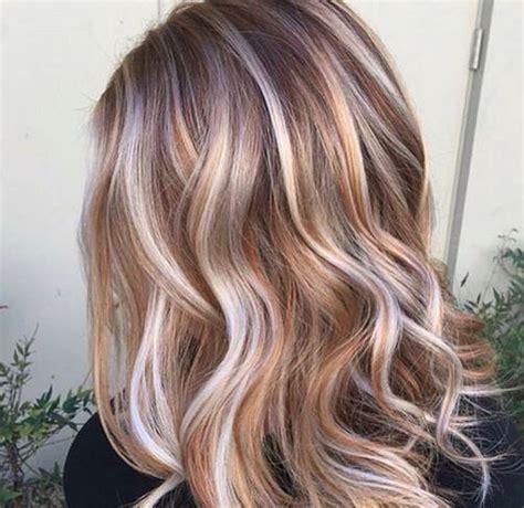 best 20 gray hair highlights ideas on pinterest best 25 brown with grey highlights ideas on pinterest