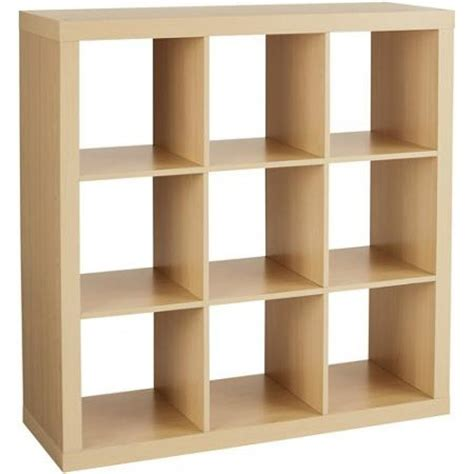 Cabinet Besse by Organizing Boys Collections Organize 365