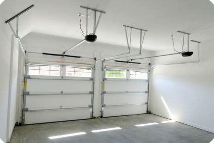 installateur normsthal et hormann de ᐅ garagentorantrieb einbauen aber wie
