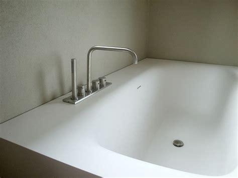 badewanne aus corian badewanne aus staron 187 3schreiner ag