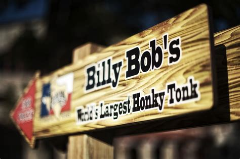 Billy Bob S Mattress by From Steers To Honky Tonks Pittsburgh Photographer