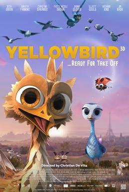 yellowbird film wikipedia