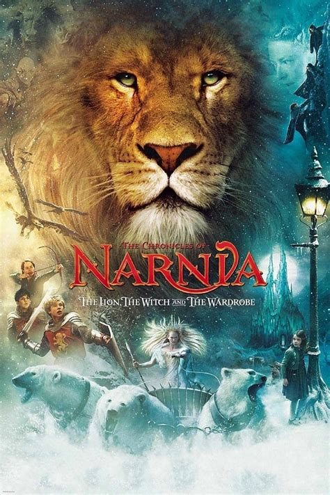 Narnia The The Witch And The Wardrobe by Wardrobe Name Of In Witch And Wardrobe