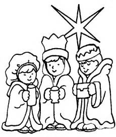 christian christmas printable worksheets search results