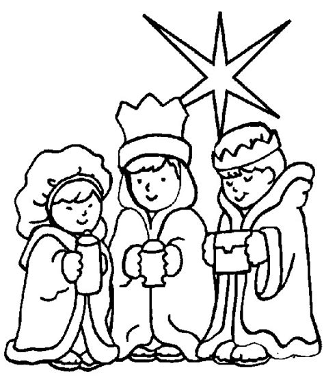 christmas coloring pages for children s church christian christmas printable worksheets search results