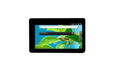 android tablets on sale 163 30 android tablet goes on sale in uk it pro