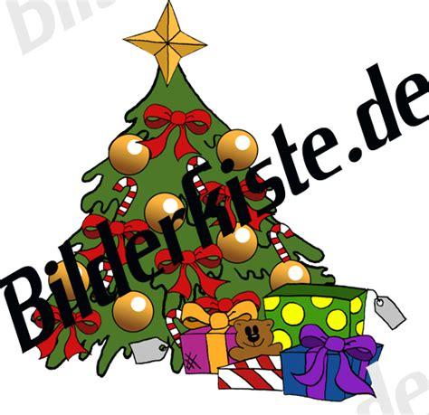 bilderkiste de einzelbildansicht weihnachten