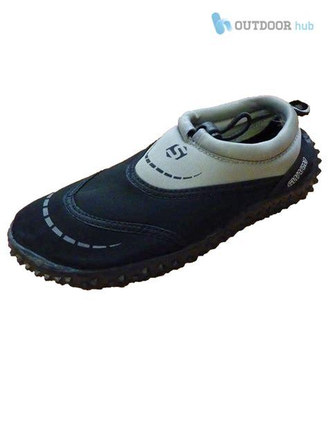 aqua surf water neoprene shoes wetsuit boots boys