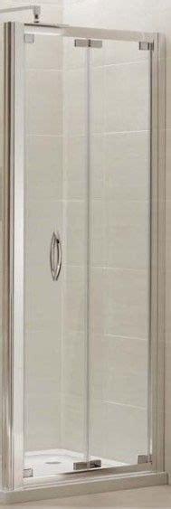 Bi Fold Frameless Glass Shower Doors 1000 Images About Bi Fold Shower Door On Shower Doors Shower Enclosure And