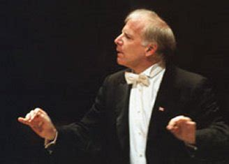 leonard kleinrock short biography leonard slatkin conductor short biography more photos