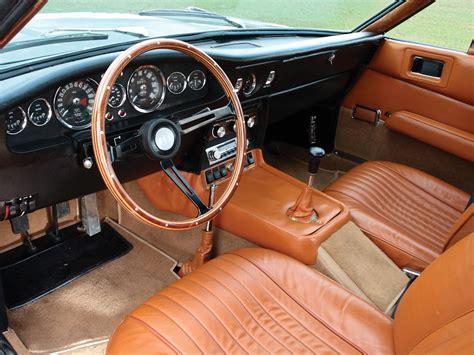 vintage aston martin interior 1970 aston martin dbs v 8 classic interior g wallpaper