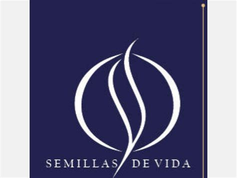 ministerio de varones ministerio de hombres sdv iglesia semillas de vida