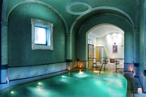 bagni di pisa prezzi bagni di pisa palace spa san giuliano terme pisa