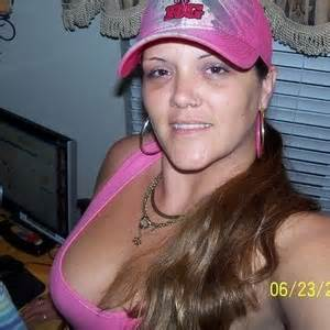 Myspace Email Address Finder Tammy Talbot 202 Records Found Address Email Social Profiles Ppfinder