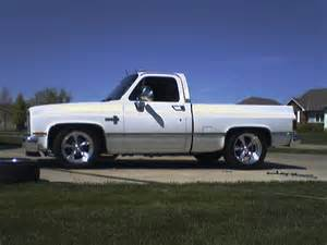 1972 chevy crew cab for sale autos post