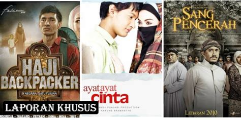 film islami movie musim semi film islami kaskus