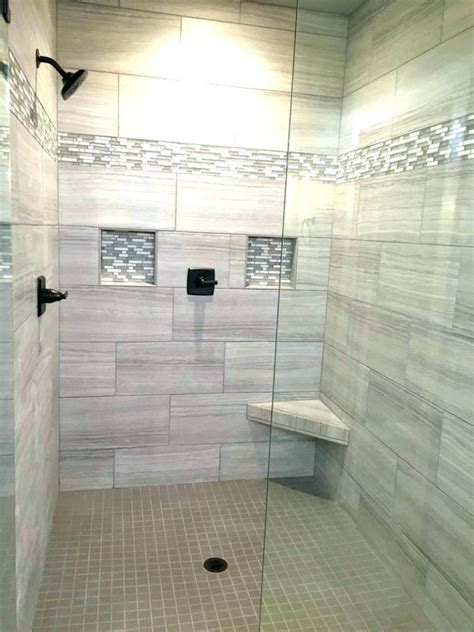 Diy Bathroom Shower Ideas by Diy Bathroom Shower Tile Ideas Diy Design Ideas