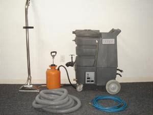 rug cleaning machine rental rug dr carpet cleaning machine rental los angeles culver city ca 90230 310 773 9646