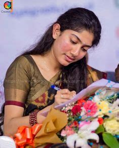 fida movie heroine photos come sai pallavi malar on gum on d2 d4 dance episode 111