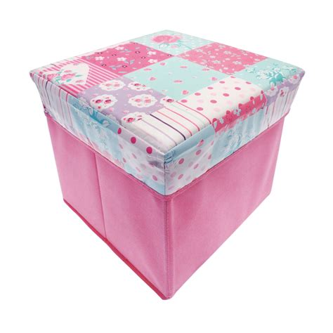 bedroom storage chest childrens square storage chest bedroom room tidy toy