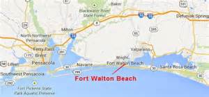 Fort walton beach fl real estate and homes for sale