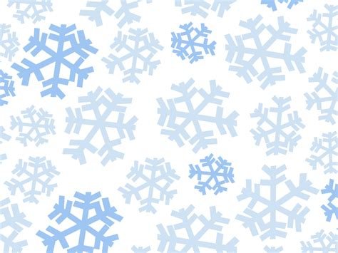 snowflake pattern clipart free clipart snowflakes jaxstorm realverse us
