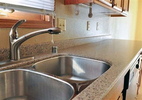 How Much Is Corian A Square Foot Solid Surface Countertops Prices Per Square Foot Ayanahouse